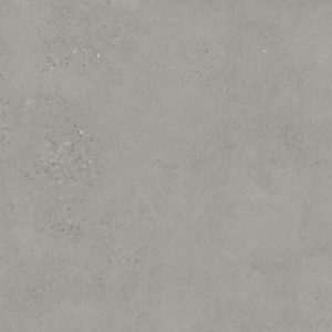 Gạch villas giả đá tự nhiên terrazzo dark grey 900x900 BLA03 mờ nhám