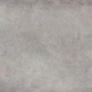 Gạch wc xi măng cao cấp khổ lớn 60x120 Firenze Cenere F2