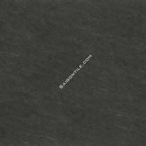 Gạch chống trơn 600x600 lót ban công granite đồng chất Taicera G68769