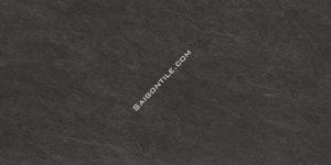 Gạch chống trơn lát sân Taicera nhám sần 30x60 G63769