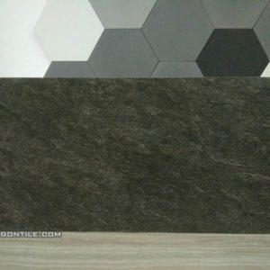 Gạch chống trơn nhám sần G63769