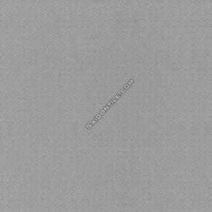 Gạch chống trơn trượt lót sân đẹp màu xám nhạt Taicera 30x30 G3848M3