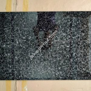 Gạch đen hoa cương cao cấp DBH612199