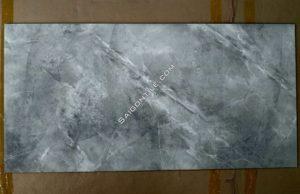Gạch hội trường Trung Quốc DBLH126901