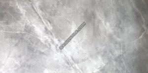 Gạch hội trường vân đá xám bóng kính Trung Quốc 60x120 DBLH126901