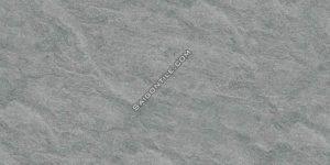Gạch Taicera 30x60 lát sân thượng chống trơn granite màu xám G63768