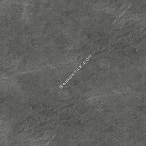 Gạch Taicera 60x60 gồ ghề G68764