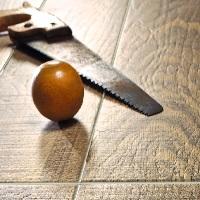 Gạch lát nền vân gỗ Trung Quốc 150x800 mm
