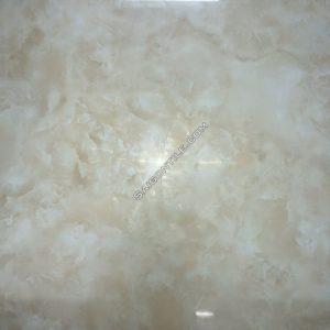 Gạch cẩm thạch size lớn 100x100 cm bóng kiếng Trung Quốc DBPH1207