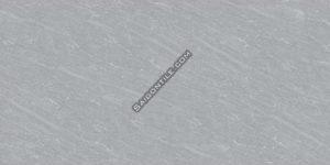 Gạch chống trầy xước lát sân giả đá Đồng Tâm 30x60 3060TAYBAC011