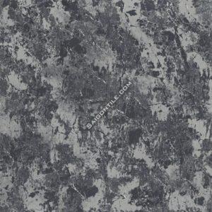 Gạch công nghệ nano cao cấp vân 3D Đồng Tâm 80x80 8080PLATINUM005