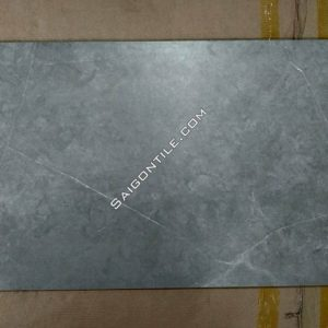 Gạch đá porcelain 60x120 DMLH126808