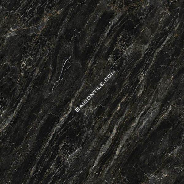 Gạch giả đá 80x80 Đồng Tâm bóng kiếng cao cấp 8080 YALY002-FP-H+