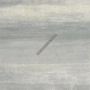 Gạch giả đá granite cao cấp 60x60 Đồng Tâm giá rẻ 6060 TRUONGSON008-FP