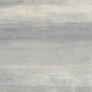 Gạch giả đá granite cao cấp Đồng Tâm 6060TRUONGSON008-FP