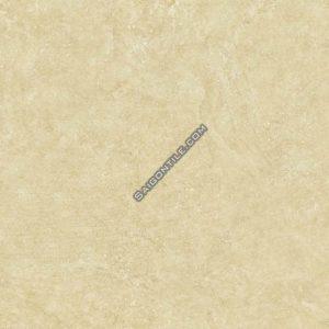 Gạch giả đá lát nền 80x80 men mờ đẹp Đồng Tâm 8080 NAPOLEON008-H+