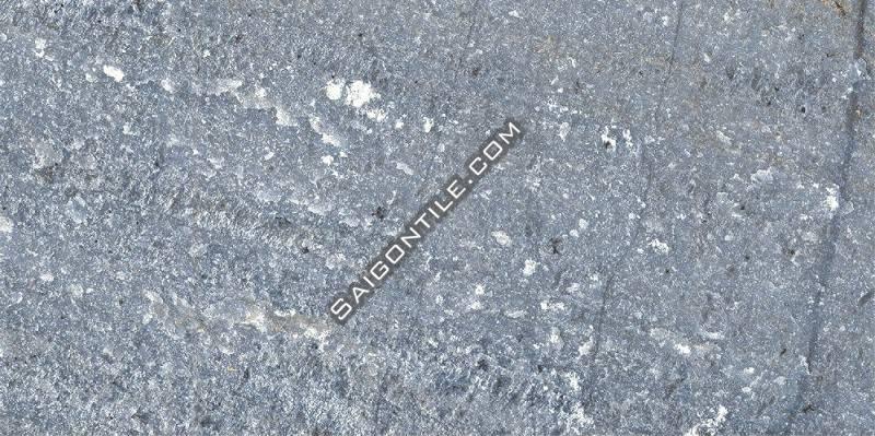 Gạch giả đá ốp Đồng Tâm 1020 ROCK010