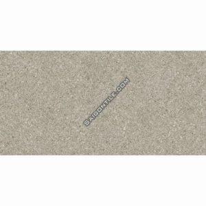 Gạch giả đá ốp tường đẹp giá rẻ Đồng Tâm 30x60 3060 DIAMOND002