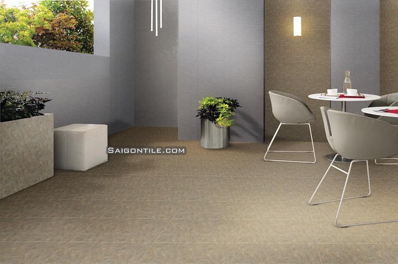 Gạch granite chống trượt 30x60 3060TAYBAC014