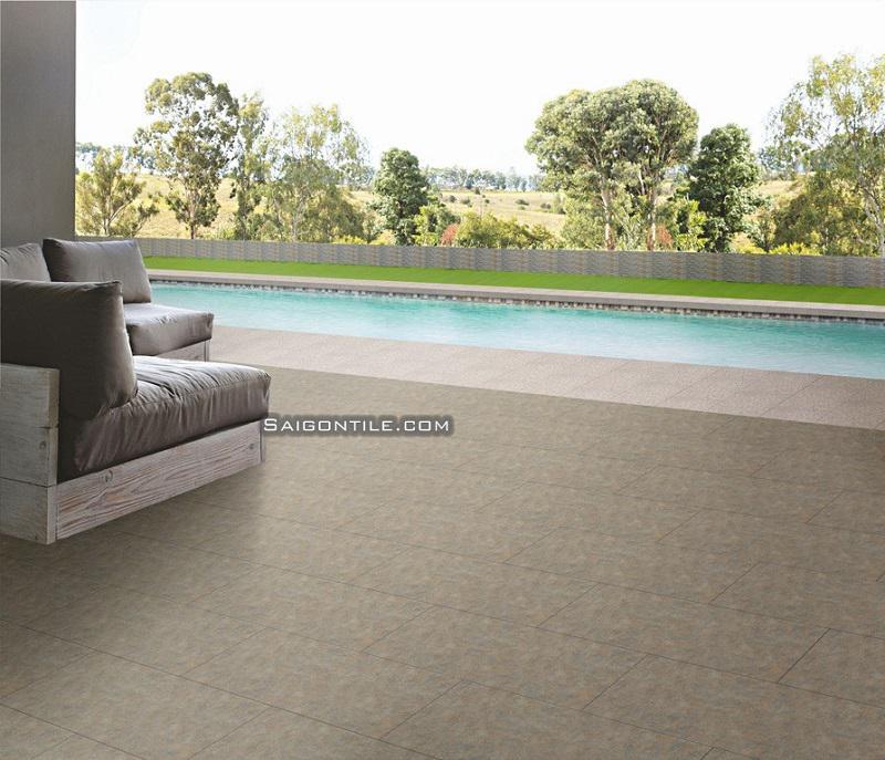 Gạch granite chống trượt Đồng Tâm 3060TAYBAC014