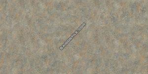 Gạch granite chống trượt lót sân đẹp Đồng Tâm 30x60 3060TAYBAC014