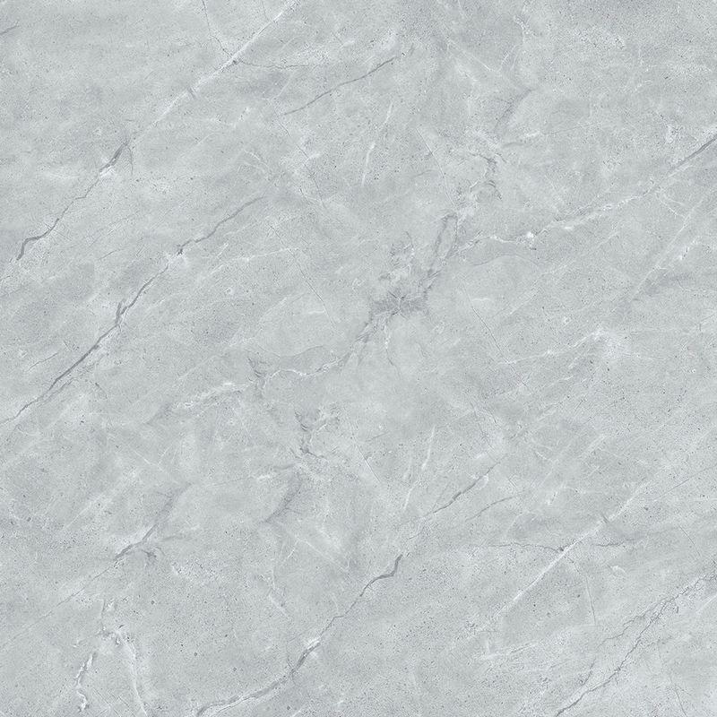 Gạch hiệu ứng kim cương granite 80x80 8080DIAMOND003