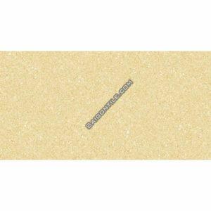 Gạch kim cương lát sàn bóng mờ Đồng Tâm 30x60 3060DIAMOND003