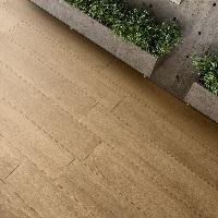 Gạch lát nền vân gỗ Trung Quốc 200x1000 mm