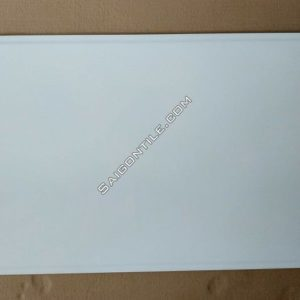 Gạch men cao cấp trắng trơn DBG48000