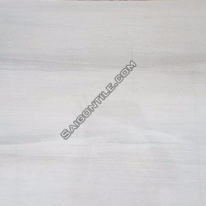 Gạch men giá rẻ nhập khẩu Trung Quốc 40x80 2 rãnh DBG48013