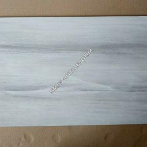 Gạch men giá rẻ Trung Quốc DBG48013