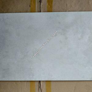 Gạch porcelain khổ lớn DMLH126044