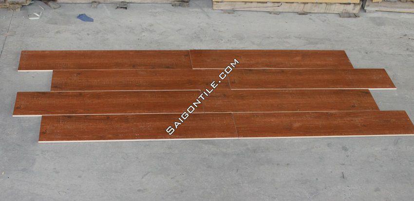 Gạch sàn gỗ 20x100 DW21T135