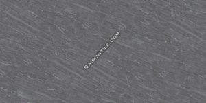 Gạch siêu bền lát sân vườn chống trầy Đồng Tâm 30x60 3060TAYBAC012