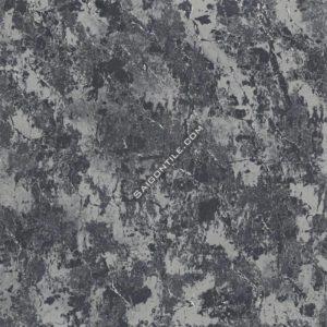 Gạch siêu chống mài mòn 3D phủ nano Đồng Tâm 60x60 6060PLATINUM005