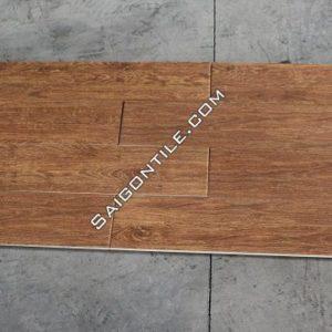 Gạch vân gỗ 150x800 nhập khẩu DW15832