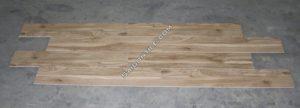 Gạch vân gỗ Trung Quốc đẹp màu begie khổ lớn 20x120 DMW122K43