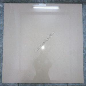 Gạch xà cừ trắng 1mx1m giá rẻ DB2H110