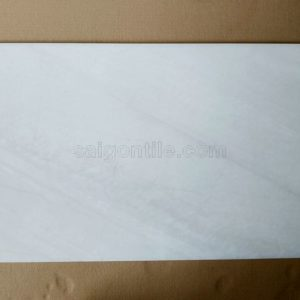 Gạch 400x800 men bóng ốp tường giả đá Trung Quốc giá rẻ DBG48073
