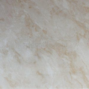 Gạch 800x1200 vân đá marble màu begie cao cấp nhập khẩu DBH128A4
