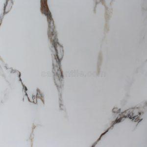 Gạch chất lượng đá marble đa sắc 80x80 bóng kính nhập khẩu DTY8825
