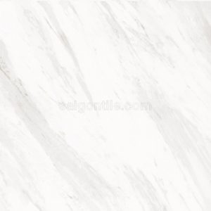 Gạch chống thấm vân mây trắng 800x800 bóng kiếng đồng chất DTY8860