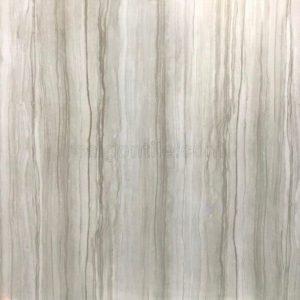 Gạch đẹp 2019 marble serpeggiante cafe 80x80 bóng kính DBY88910 nhập khẩu