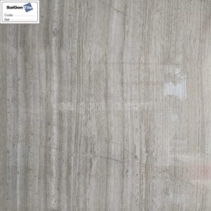 Gạch đẹp 2020 marble serpeggiante grey 80x80 bóng kính DBY8836 nhập khẩu