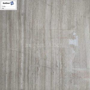Gạch đẹp 2020 marble serpeggiante grey nhập khẩu DBY8836