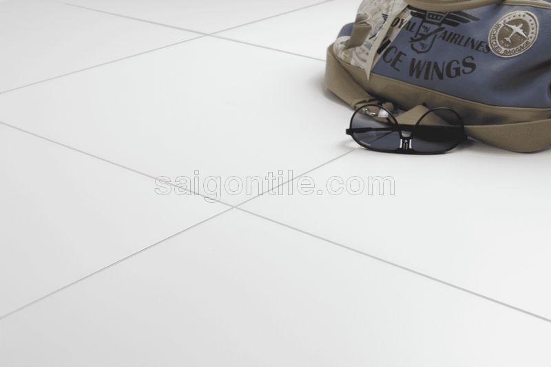 Gạch hiện đại không vân DMY6000