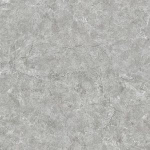 Gạch kỹ thuật số vân đá màu ghi 80x80 bóng kính nhập khẩu DTY8812