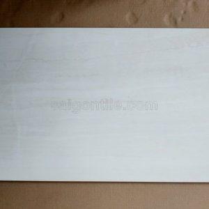 Gạch men vân gỗ sọc màu trắng giá rẻ DBG48083