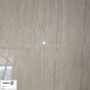Gạch siêu cứng marble classic grey 80x80 bóng kính nhập khẩu DHY88212