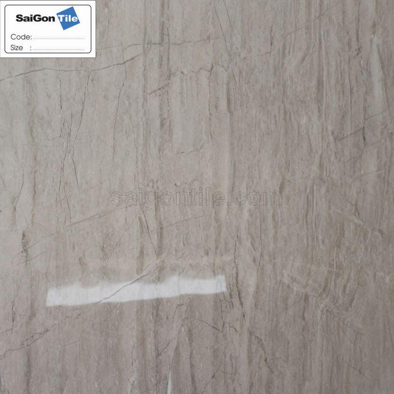 Gạch siêu cứng nhập khẩu DHY88212